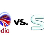 Sky vs. Virgin – Price Comparison 2013
