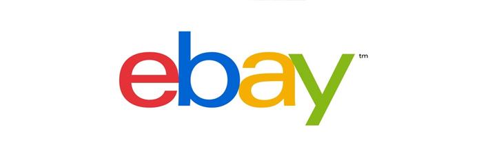 ebayfeature