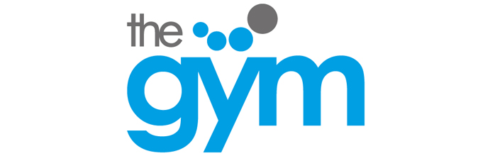 gymfeature