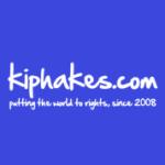 KipHakes.com