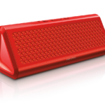 PS-AirwaveHD_Red_L_Angle