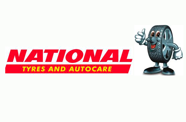 Image Result For National Tyres And Autocare Special Offers