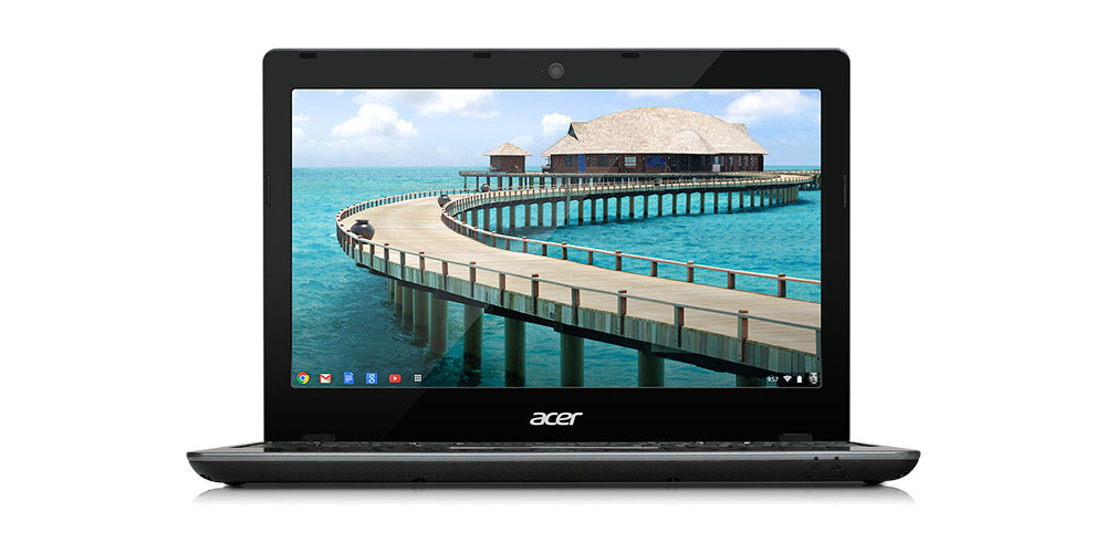 Chrome Os For Pc Download 2013
