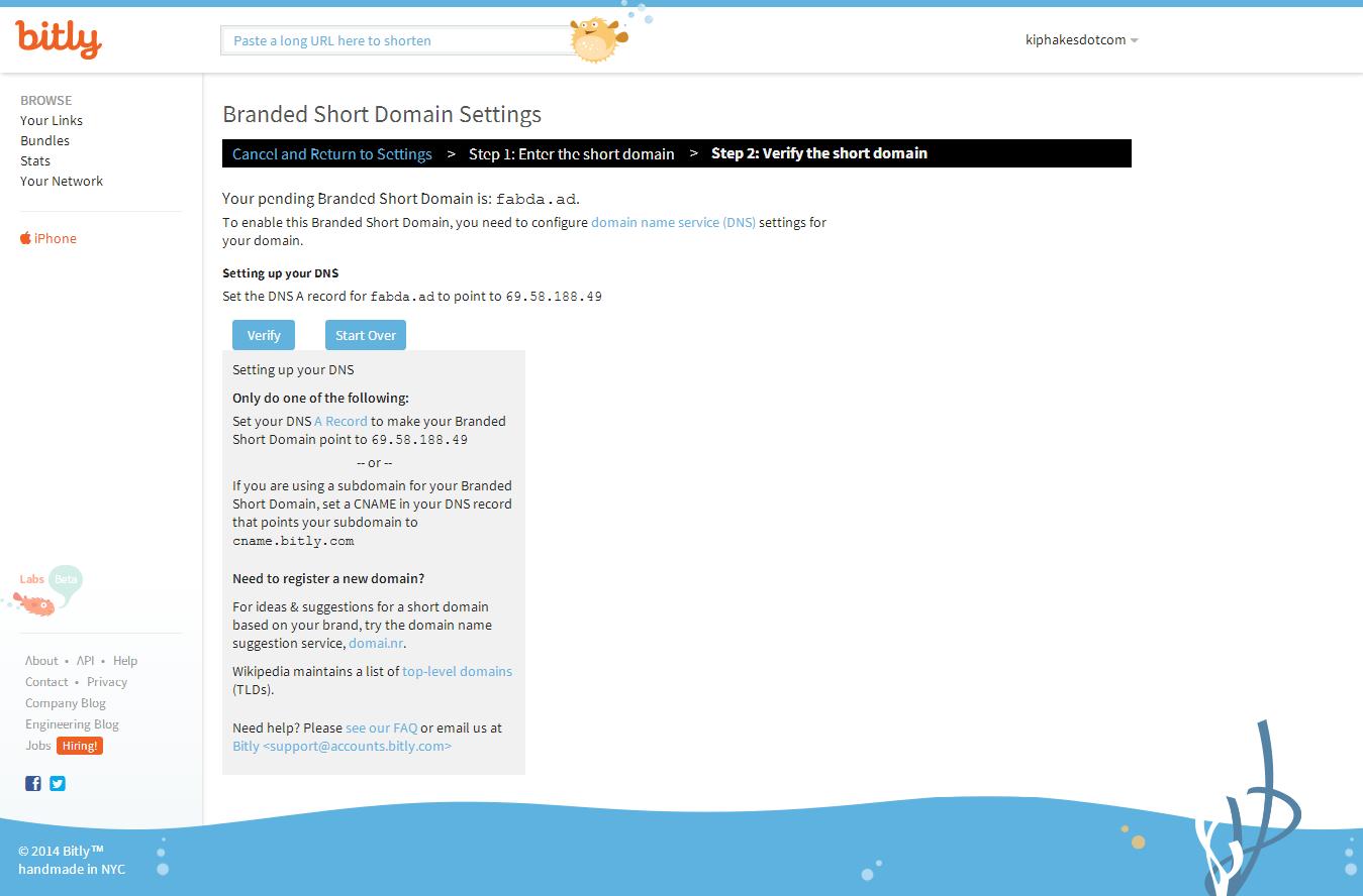 Branded Short Domain Settings _ Bitly. The (1)