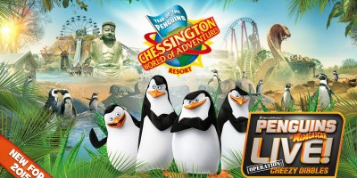 chessington-year-of-the-penguins-2015
