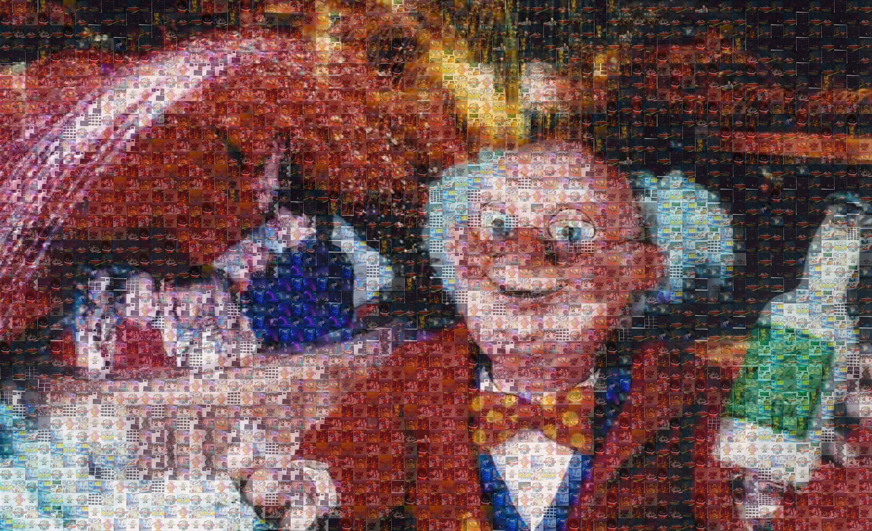 mosaic_resized