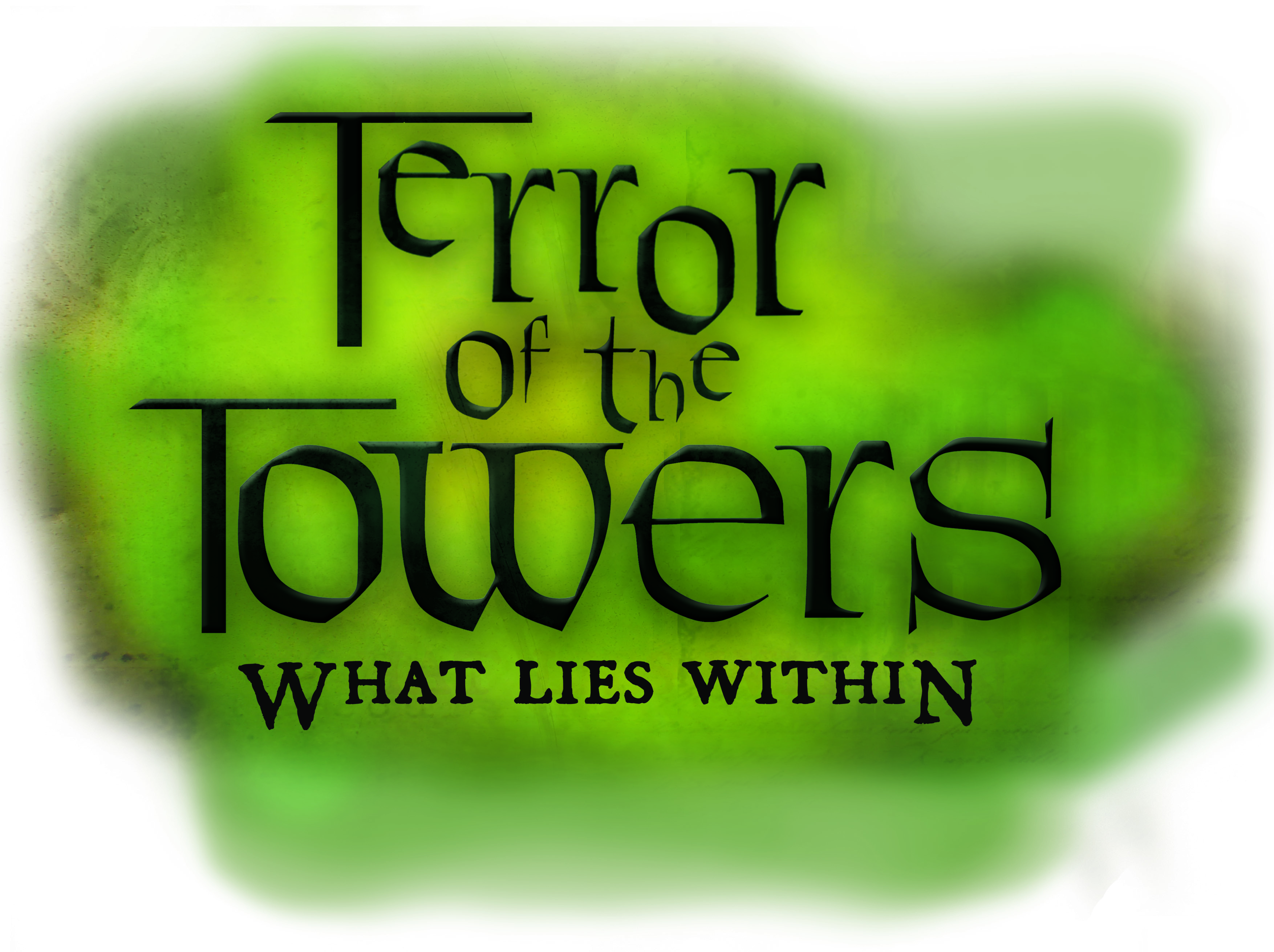 terror-of-the-towers-wlw-floating