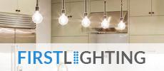 First Lighting LED Lighting