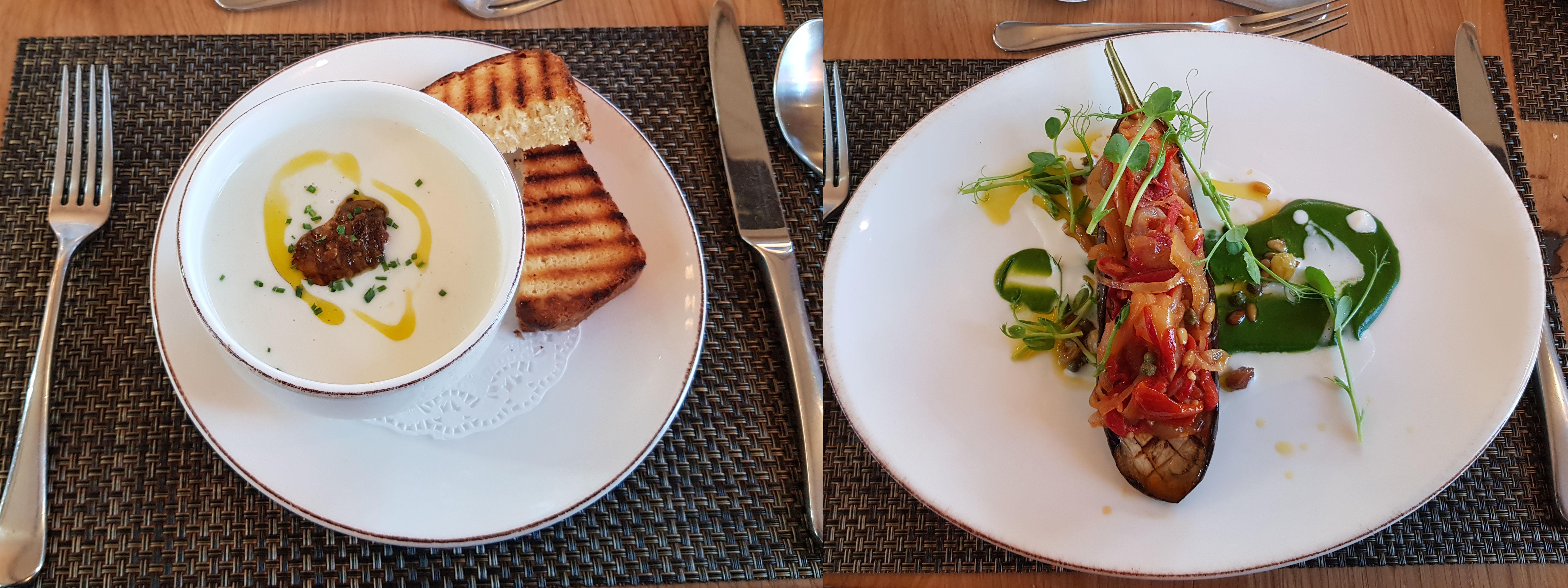 Green Home Kitchen Kip