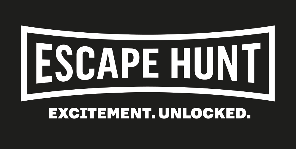 Fancy A Doctor Who Escape Room Escape Hunt Have You