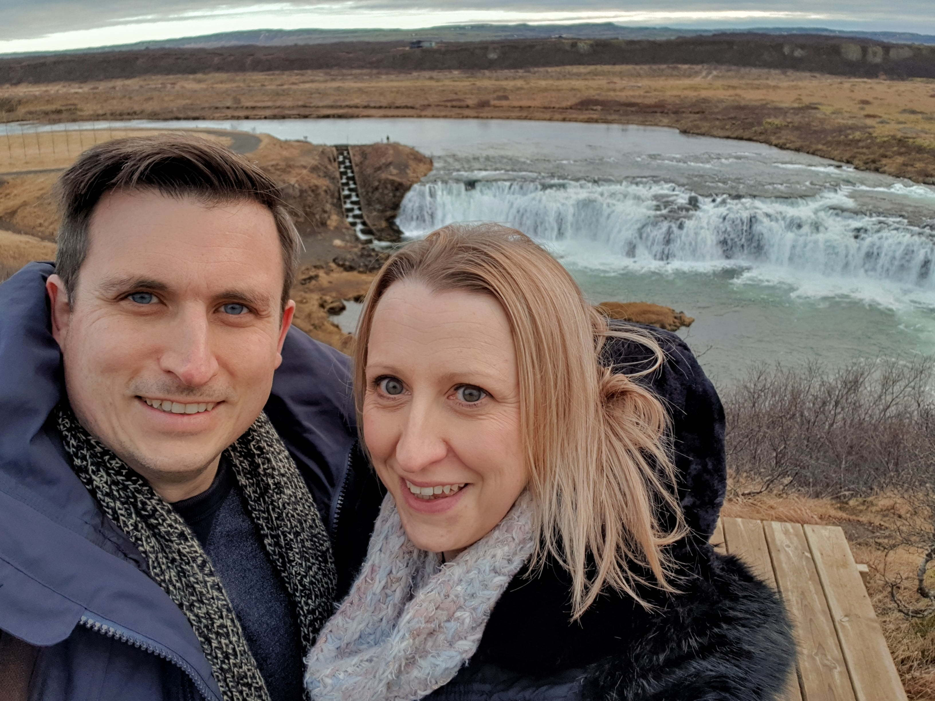 Come back soon for the second part of our Iceland adventures!